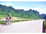 Hue cycling tour | Hue countryside | Tours Hue